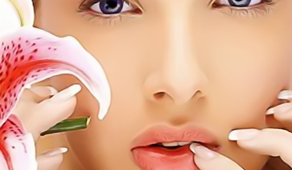 http://www.viamodasalon.com/wp-content/uploads/2009/09/service_skincare_final.jpg