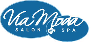 Via Moda Salon