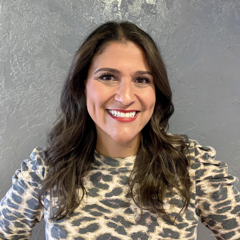 Andria Tirabasso